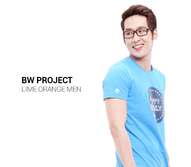 BW Project